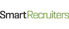 SmartRecruiters - logo