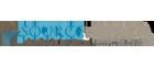 Source Medical - logo