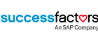 Successfactors - logo