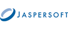 Jaspersoft - logo