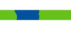 WRS Health - logo