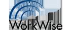 WorkWise - logo