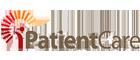 iPatientCare - logo