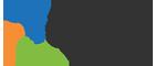 iSalus - logo